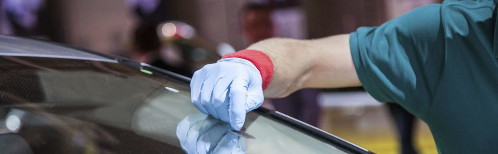 Cheapest Auto Glass Company Alabama