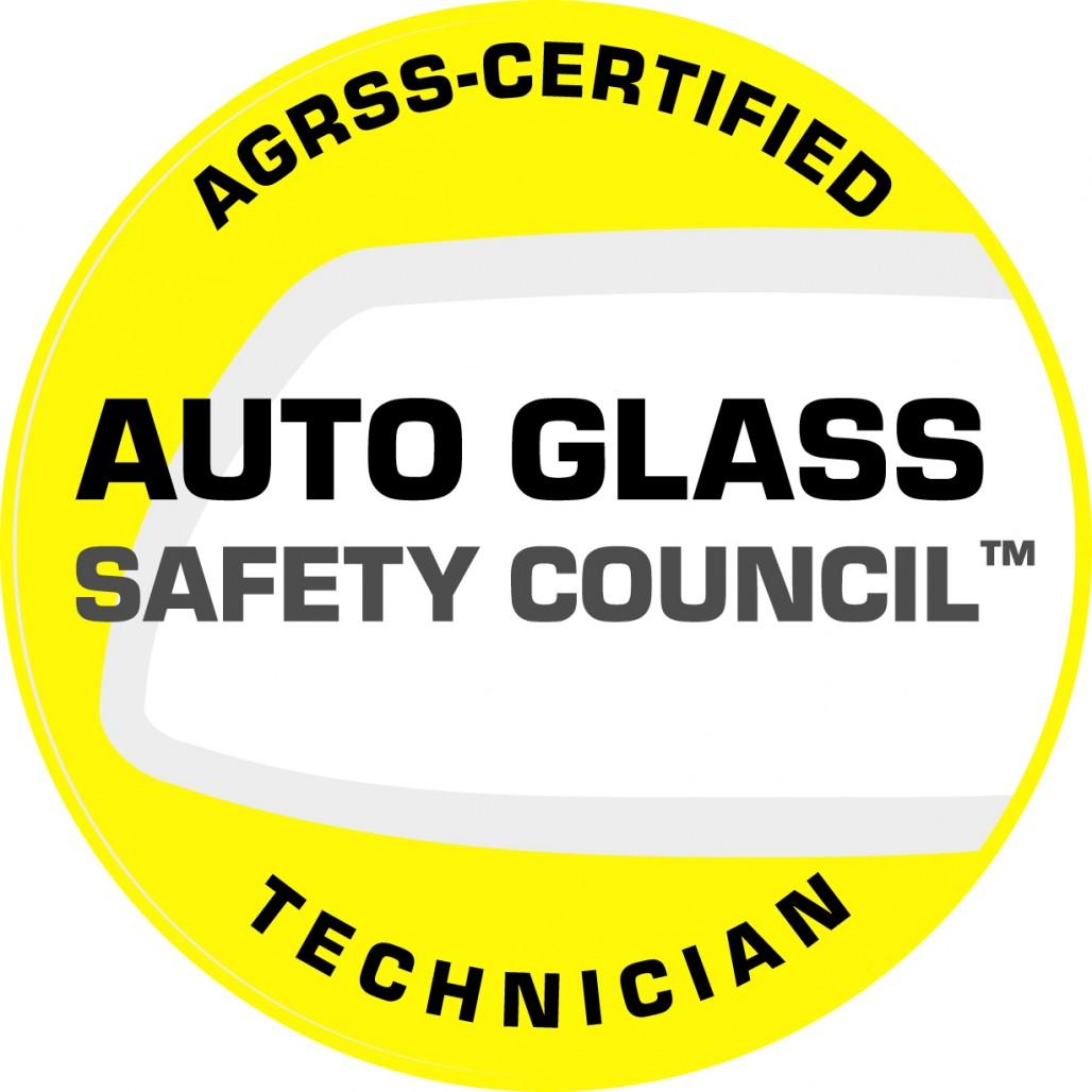 https://chambers-auto-glass.com