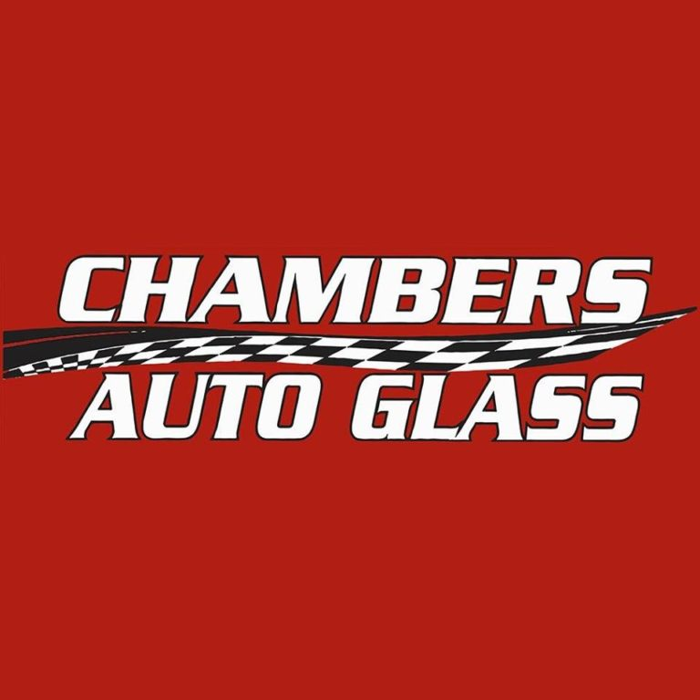 Chambers Auto Glass Baldwin County